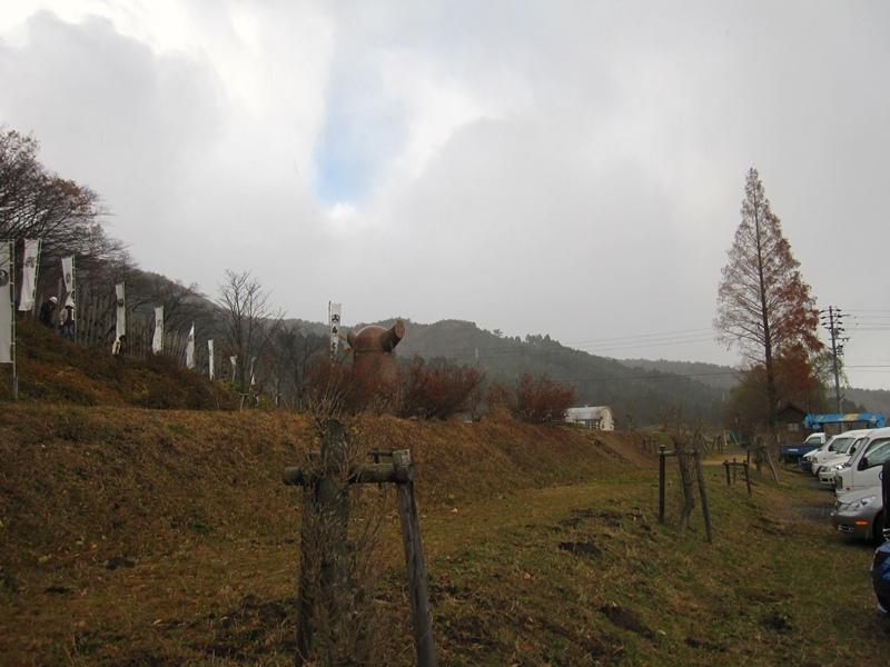 2012120909.jpg