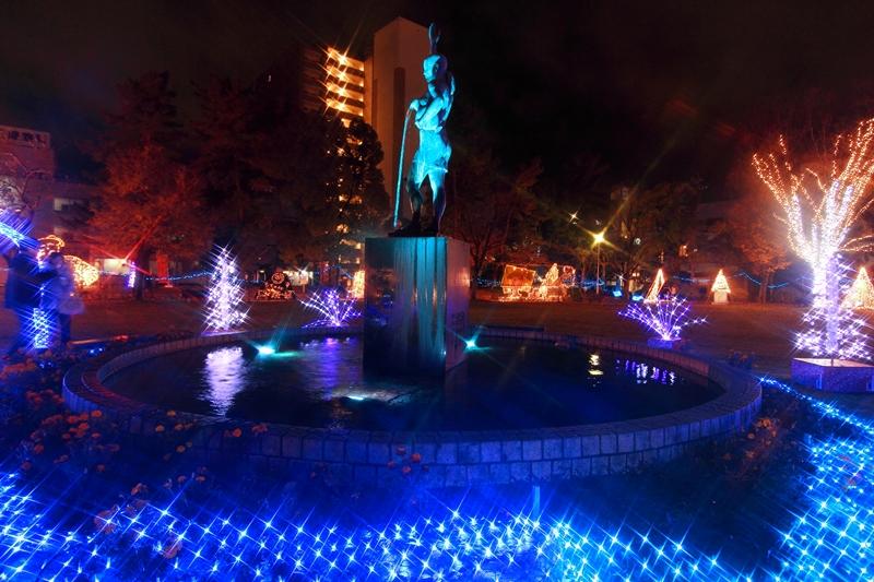 2012121105.jpg