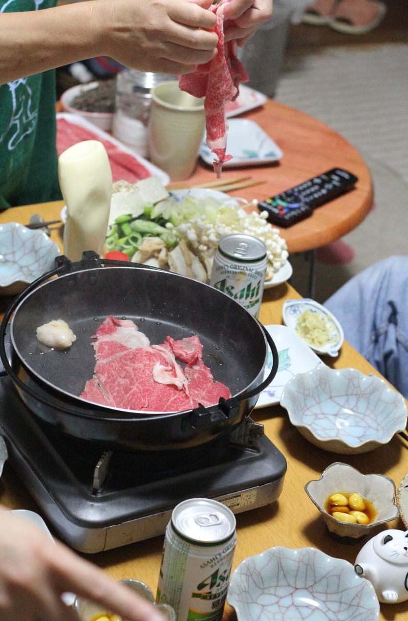 sukiyaki2012.jpg