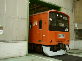 jr-evetota2014005_a.jpg