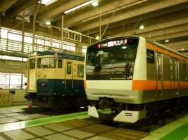 jr-evetota2014015_a.jpg