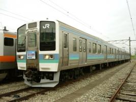 jr-evetota2014016_a.jpg