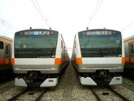 jr-evetota2014021_a.jpg