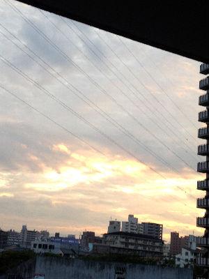 001_copy_20121001231709.jpg