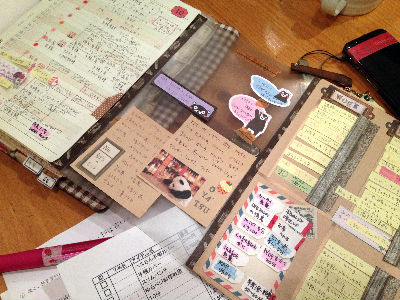 010_copy_20121024154643.jpg