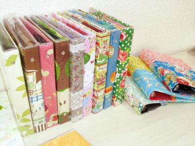 010_copy_20121031094257.jpg
