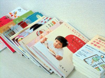 011_copy_20121031094432.jpg