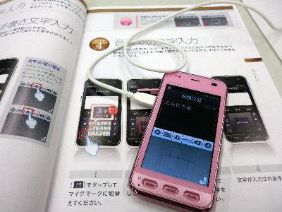 CIMG6716_copy.jpg