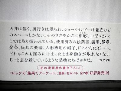 P1070267.jpg