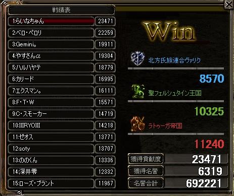 120530_rank.jpg