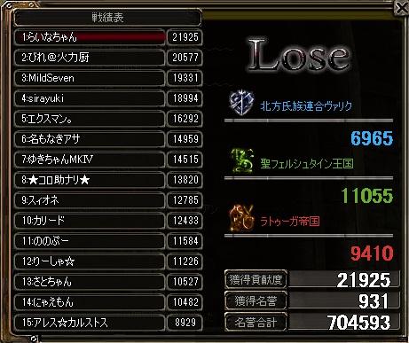 120815_rank.jpg