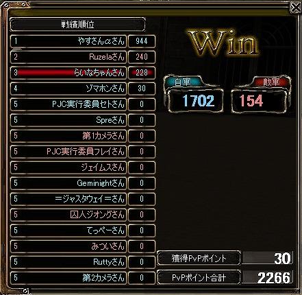 120825_rank.jpg