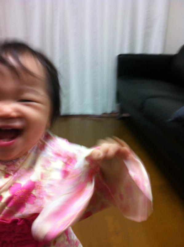 120906_yukata.jpg
