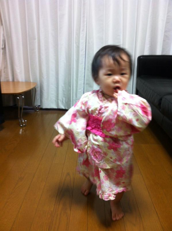 120906_yukata02.jpg