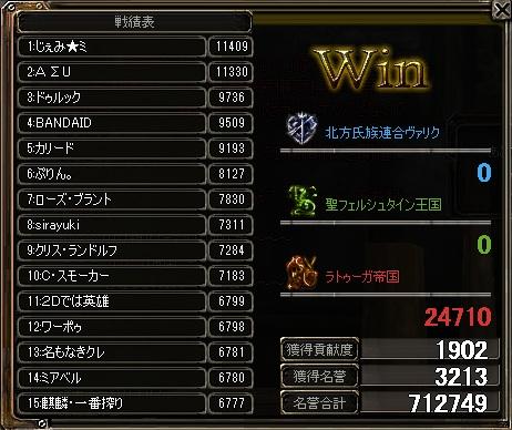 121008_rank.jpg