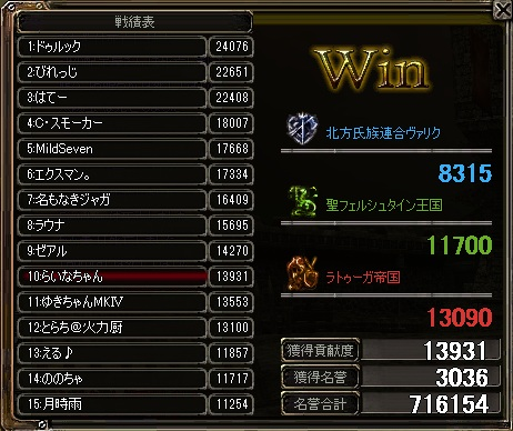 130124_rank.jpg