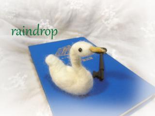 swan1018のコピー