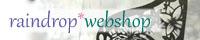 webshopバナーのコピー