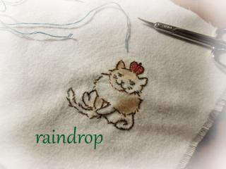ねこ刺繍1116_2