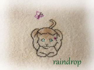 刺繍1118_01