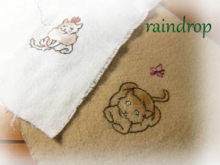 刺繍1118_02