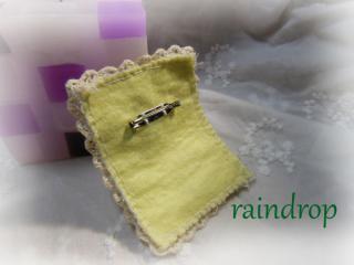 刺繍ブローチ1212_2