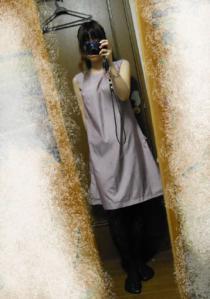 ワンピ0326_3