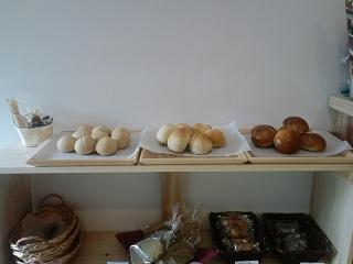 パンだな3種パンウェブ