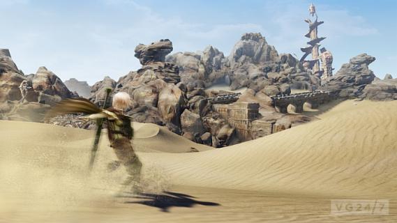 Lightning-Returns-final-fantasy-13-dead-dunes-3.jpg