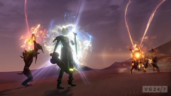 Lightning-Returns-final-fantasy-13-dead-dunes-4.jpg