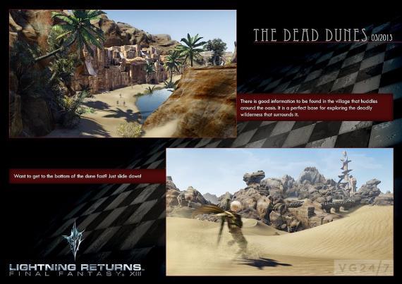 Lightning-Returns-final-fantasy-13-dead-dunes-6.jpg