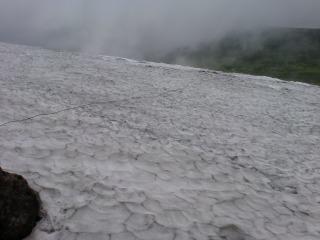 2013年08月12日 鳥海山06