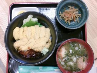 2013年08月31日 弁慶鮨