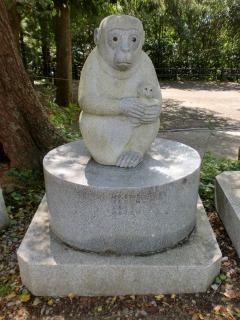 2013年09月01日 虚空蔵堂・申