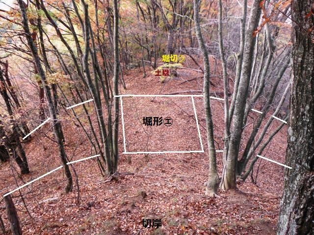 五本松城 (74)