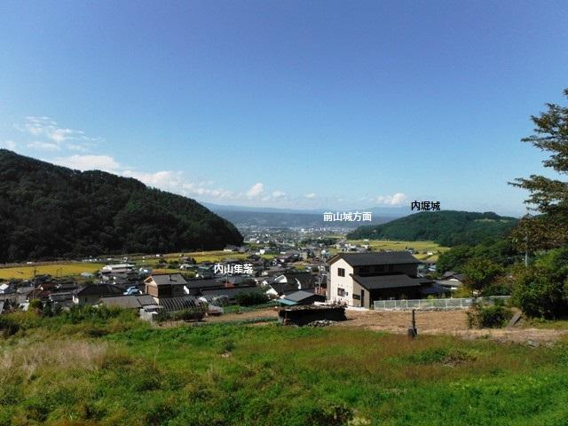 内山城2 (2)