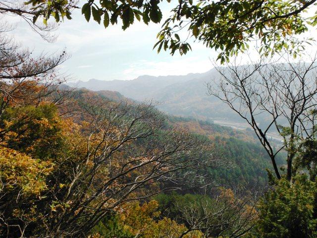 内山城201411 (9)