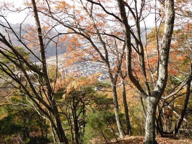 内山城201411 (11)
