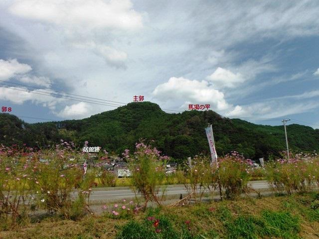 内山城2 (115)