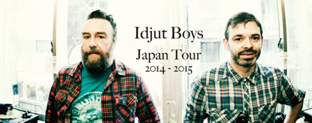 Idjut-Boys-Japan-Tour-2014_.jpg