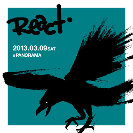 react_09_fix_ol_omote.jpg