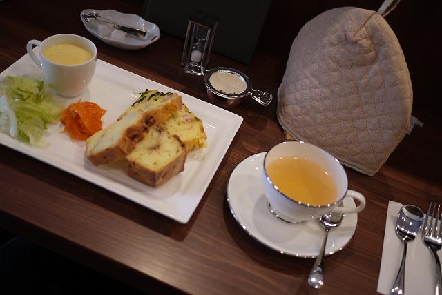 紅茶日和017