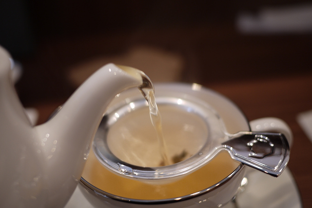紅茶日和016