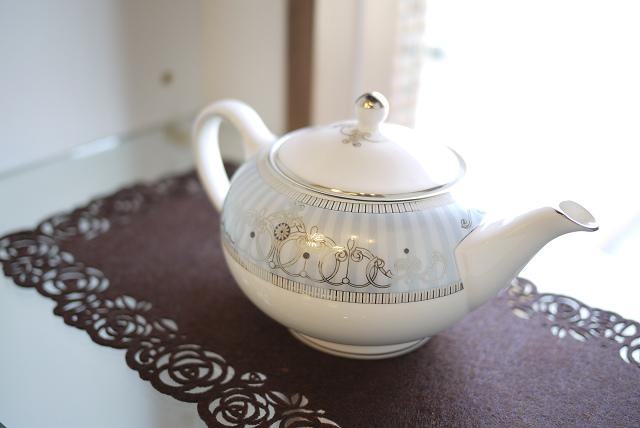 紅茶日和013
