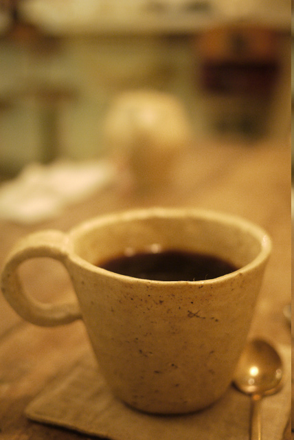 roti cafe004