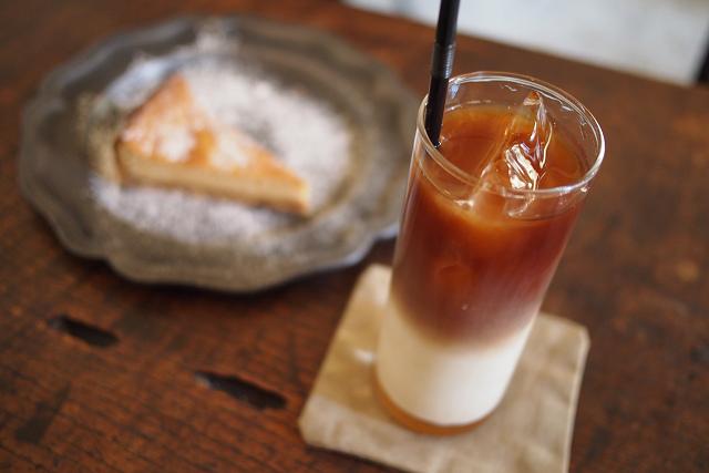 roti cafe022