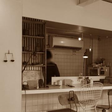roti cafe035