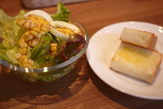cafe R-berry003