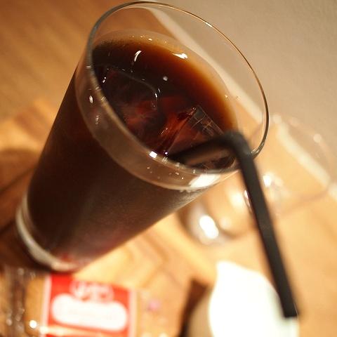 cafe R-berry008
