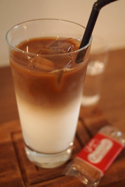 cafe R-berry021
